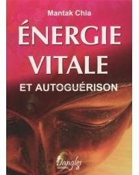 Energie vitale et autoguérison