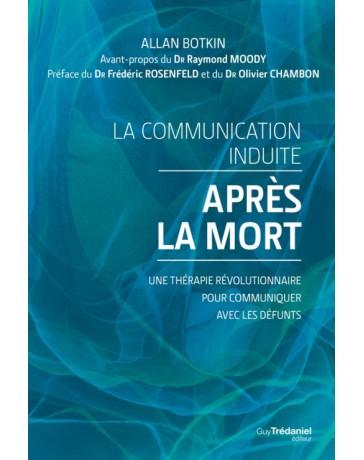 La Communication induite après la mort