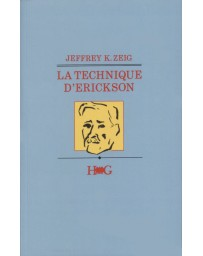La Technique d'Erickson