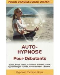 Auto-hypnose pour les débutants