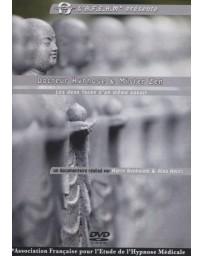 Docteur Hypnose et Mister Zen - Les deux faces d'un même savoir (DVD)
