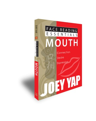 Face Reading Essentials - Mouth