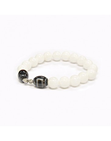 Bracelet Mala  -  Large