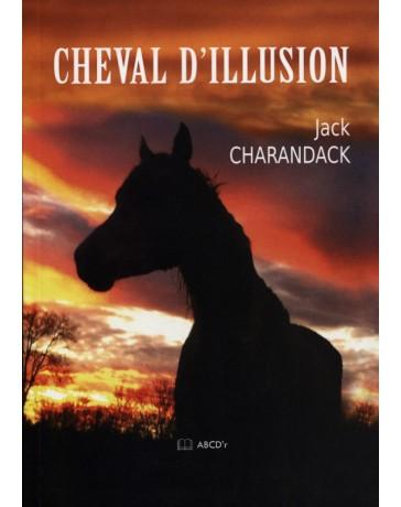 Cheval d'illusion