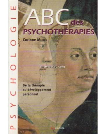 ABC des psychothérapies