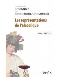 Les représentations de l'alcoolique - Images et préjugés