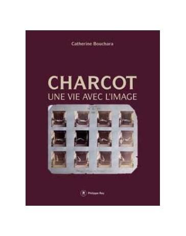 Charcot, une vie avec l'image