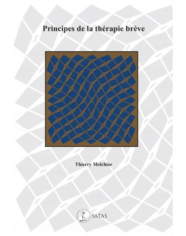 Principes de la thérapie brève