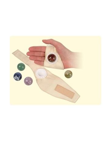 JOYA ® Massage Glove - Right hand