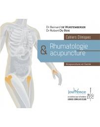 Rhumatologie et Acupuncture