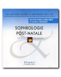 Sophrologie post-natale (CD)