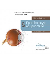 Ophtalmologie et Acupuncture