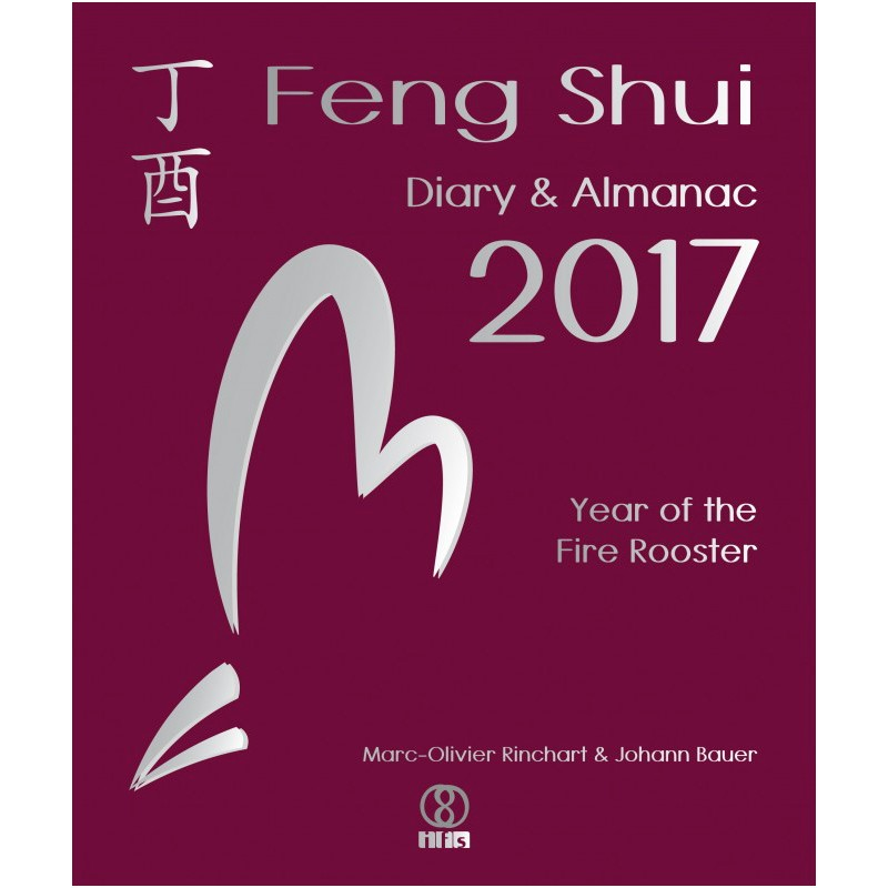 feng shui diary almanac 2017. Black Bedroom Furniture Sets. Home Design Ideas