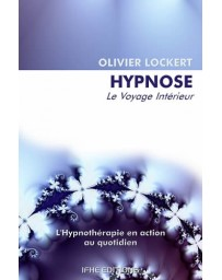 Hypnose - Le voyage intérieur