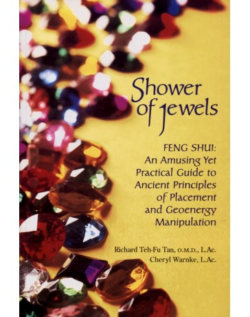 Shower of Jewels