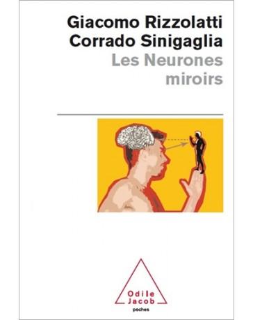 Les Neurones Miroirs   poche
