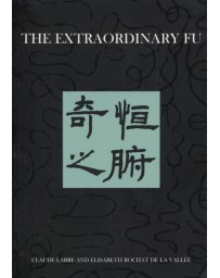 The Extraordinary Fu