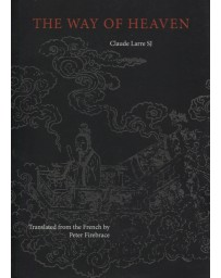 The Way of Heaven. Neijing Su Wen Chapters 1 - 2