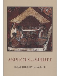 Aspects of Spirit