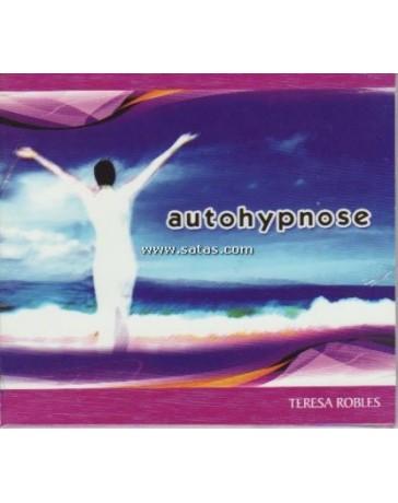 Autohypnose (CD)