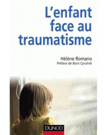 L'enfant face aux traumatismes