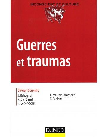 Guerres et traumas