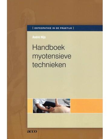 Handboek myotensieve technieken