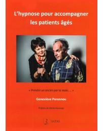 L'hypnose pour accompagner les patients âgés