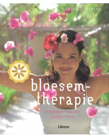 Bloesemtherapie: oefeningen voor een gezond leven