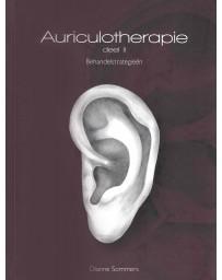 Auriculotherapie Deel II - Behandelstrategieën