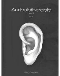 Auriculotherapie Deel III - Atlas