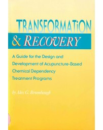 Transformation - Recovery