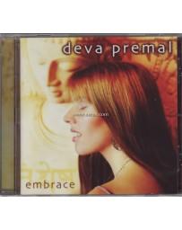 Embrace  (CD)
