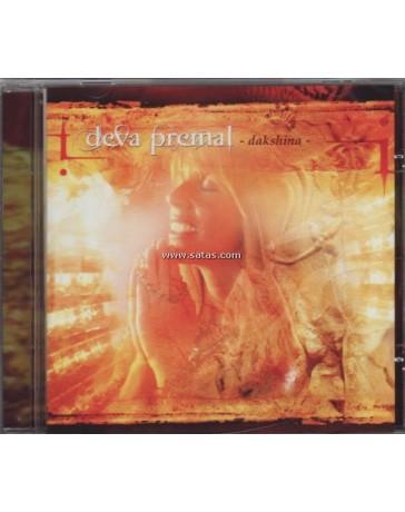 Dakshina (CD)