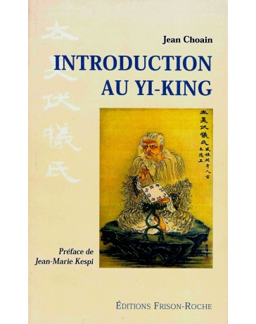 Introduction au Yi-King