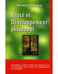 Santé et développement personnel