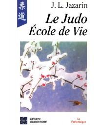Le judo - École de vie