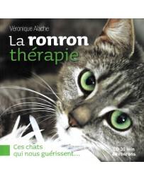 La Ronron thérapie