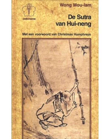 De Sutra van Hui-neng