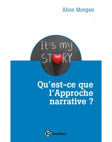 Qu'est-ce que l'approche narrative ? - Poche