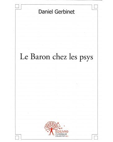 Le Baron chez les psys