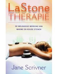 LaStone Therapie - de weldadige werking van warme en koude stenen