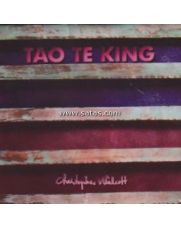 Tao Te King  (CD)