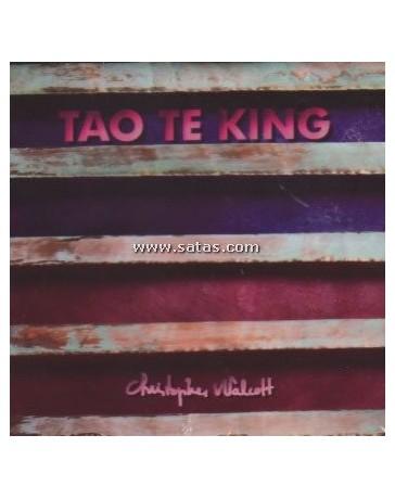 Tao Te King  (CD)