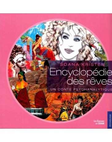 Encyclopédie des rêves - Un conte psychanalytique