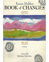 Book of Changes - Poems