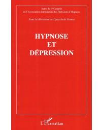 Hypnose et Dépression