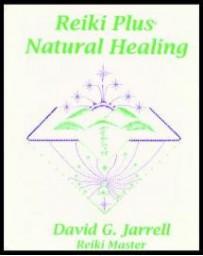 Reiki Plus - Natural Healing