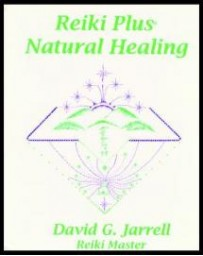 Reiki Plus Natural Healing