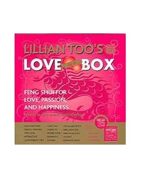 Lillian Too's Love in a Box